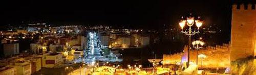 Rabat, le 07 Novembre 2016